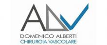Domenico Alberti | Chirurgia Vascolare